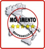 Italia-ListeCivicheMoVimento