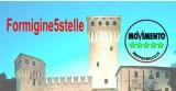 Formigine5Stelle
