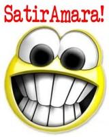 SatirAmara