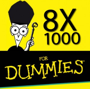 1000 Images About For Dummies 28 Images Windows 3 11