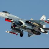 Russia caccia