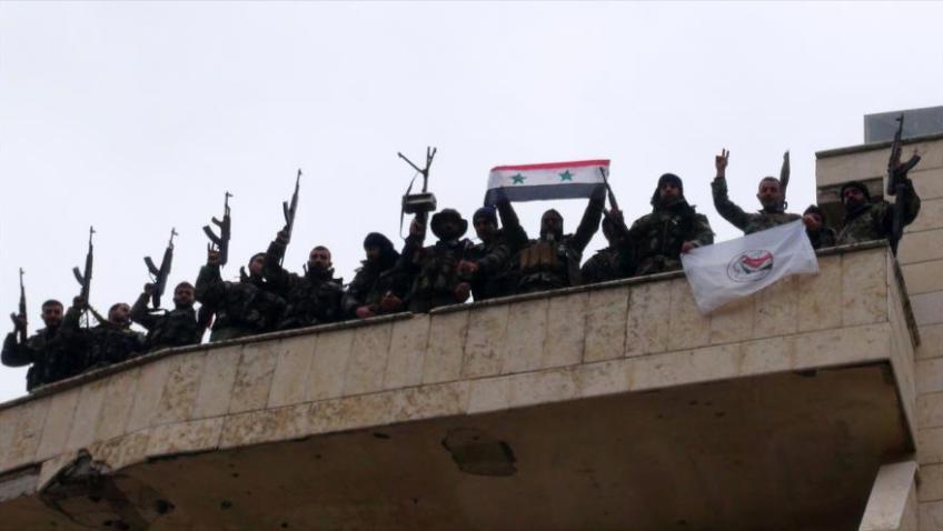 Soldados-Sirios-en-Salma