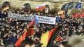 Proteste-a-Berlino