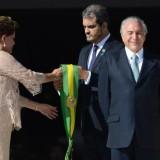 Rousseff-Temer-fascia