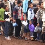 siria-fame