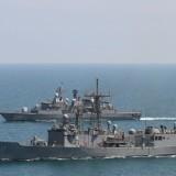 Barcos-de-EEUU-en-Mar-negro-2