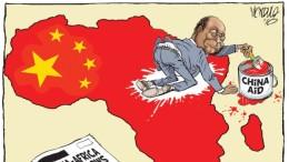 Zimbabwe yuan