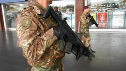 esercito_alla_stazione_termini