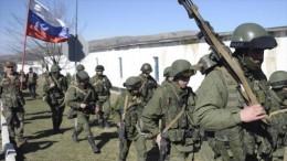 soldati-russi-ad-aleppo