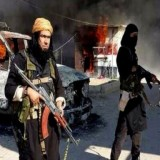 guerriglieri-jihadisti