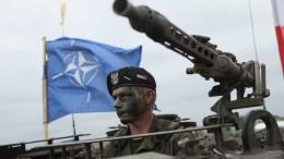 nato-forces-ucraina