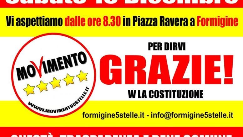 sabato-10-formigine-movimento-5-stelle-referendum