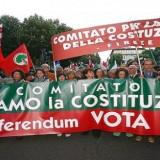 referendum-costituzionale-620x330
